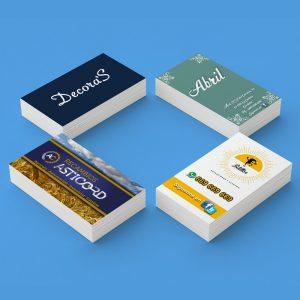 tarjetas visitas-personalizadas