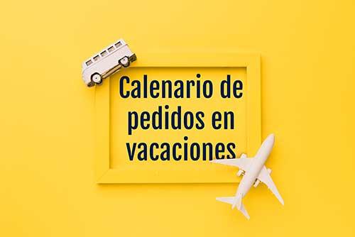 Calendario-de-vacaciones-para-pedido