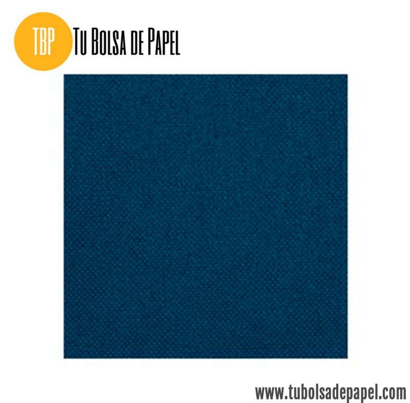 Tejido no tejido Azul marino
